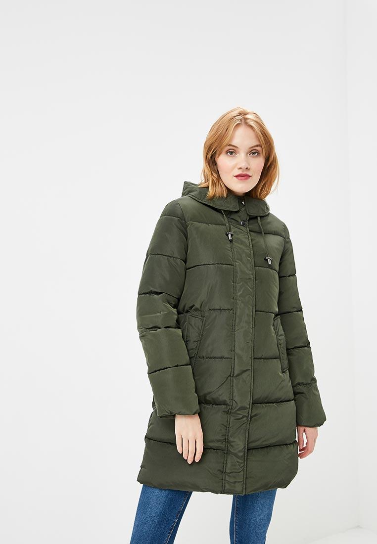 Утепленная куртка Modis (Модис) M182W00457