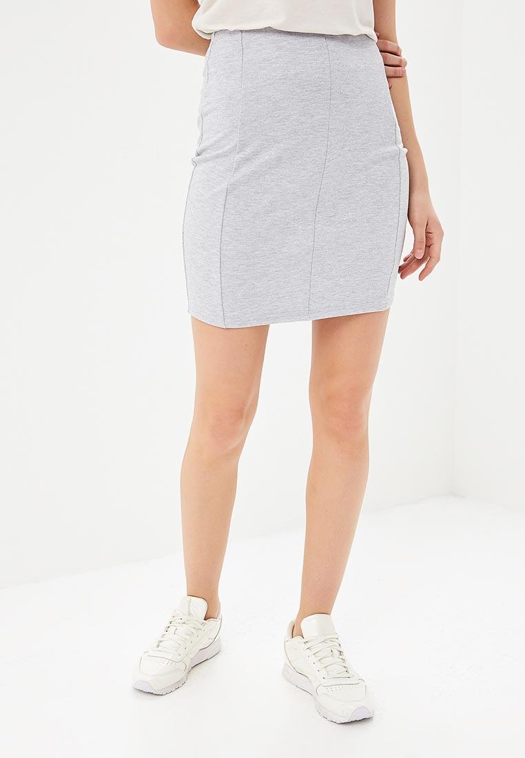 Узкая юбка Modis (Модис) M182W00737
