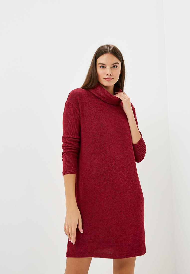 Платье Modis (Модис) M182W00486