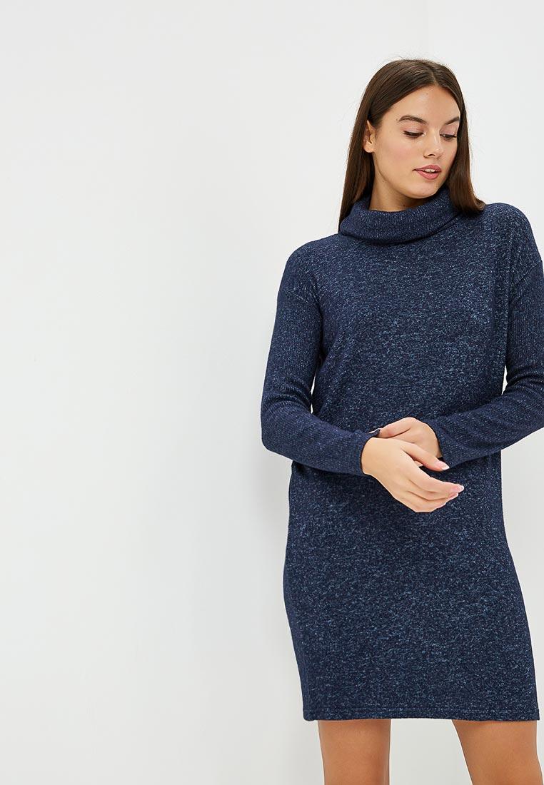 Вязаное платье Modis (Модис) M182W00486