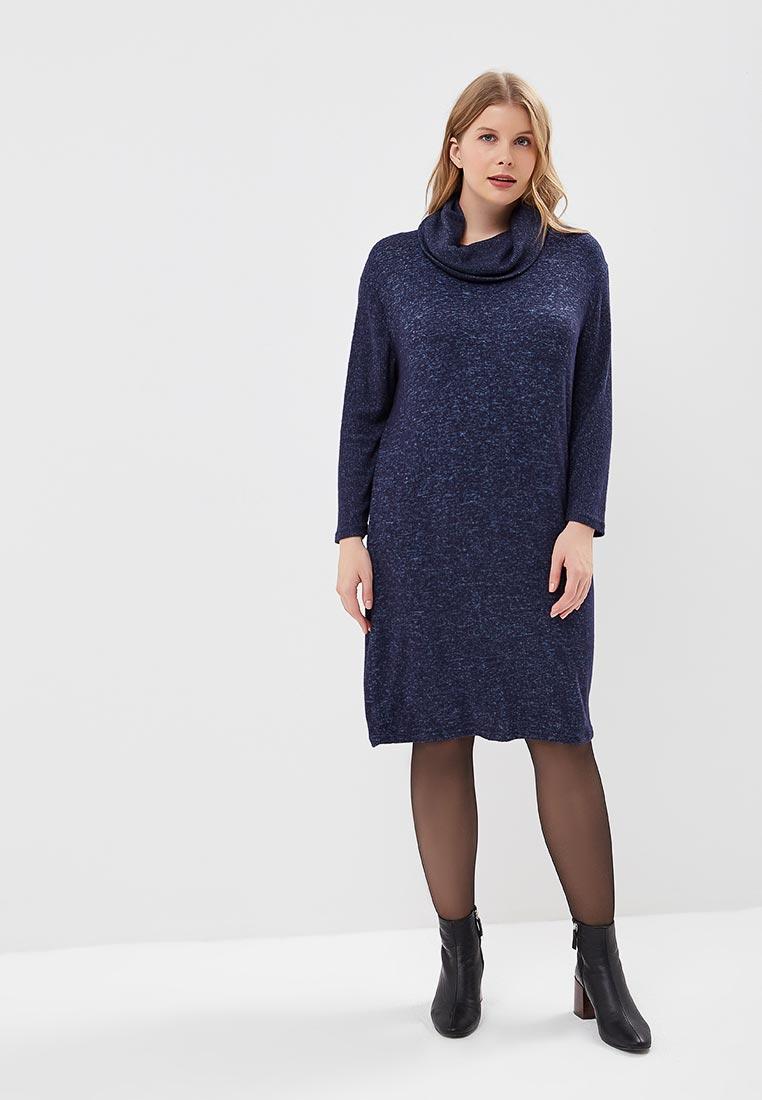 Платье Modis (Модис) M182W00676