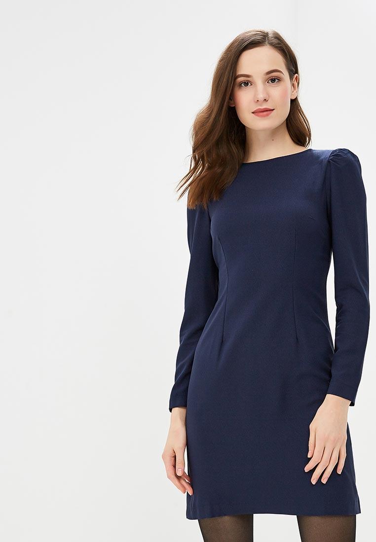 Платье Modis (Модис) M182W00750