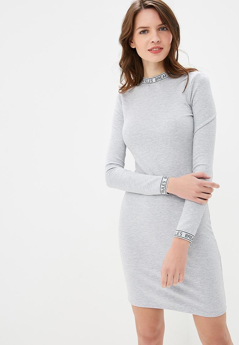 Платье Modis (Модис) M182W00733