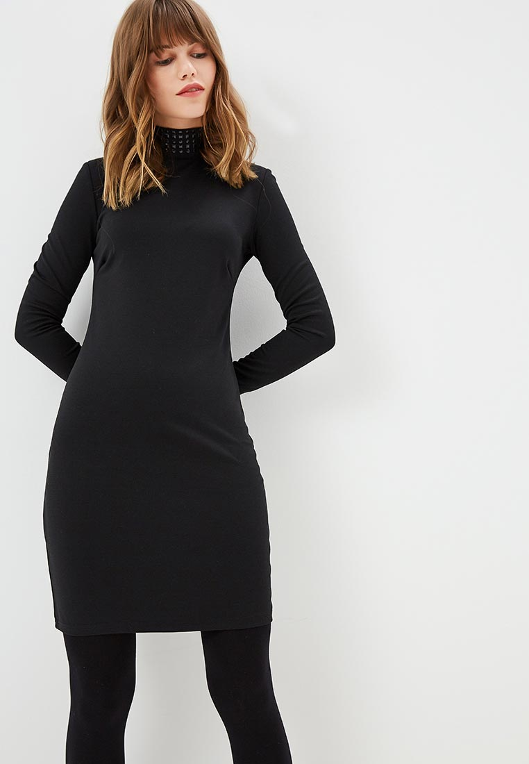 Платье Modis (Модис) M182W00755