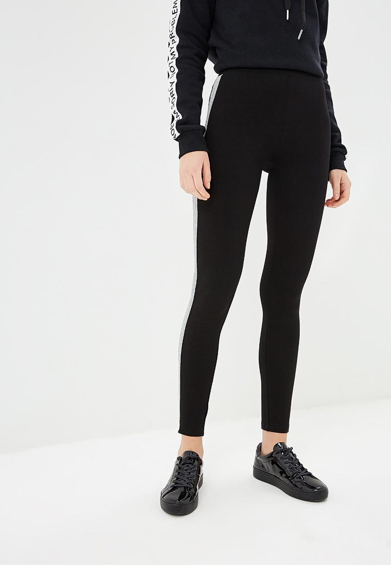 Женские спортивные брюки Modis (Модис) M182W00775