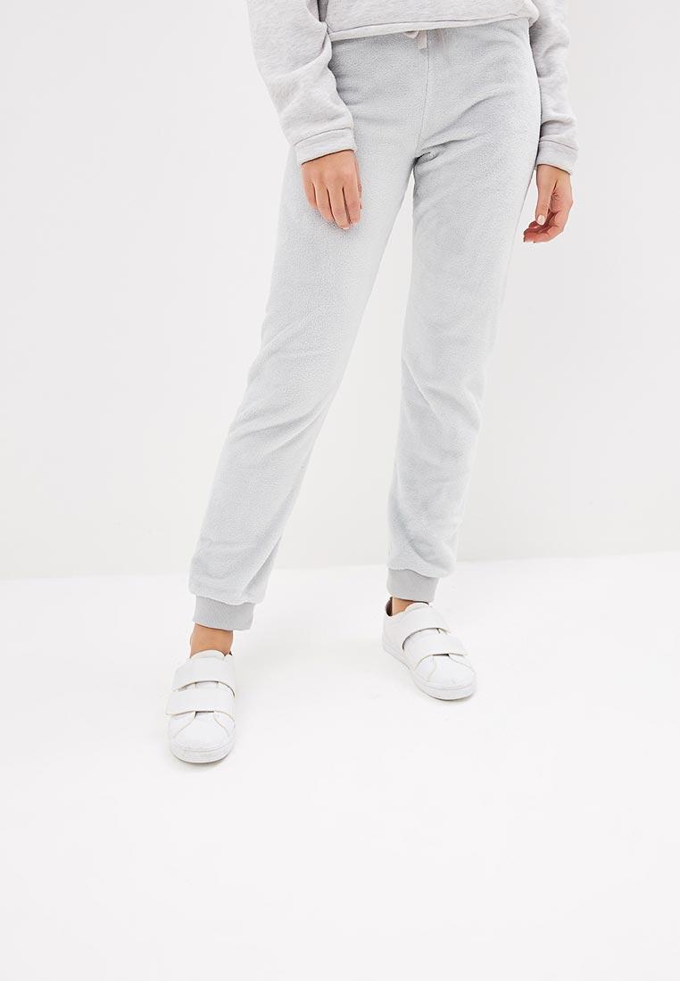 Женские спортивные брюки Modis (Модис) M182U00420