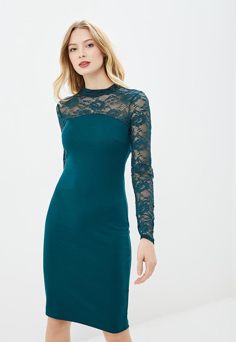 Платье Modis (Модис) M182W00766