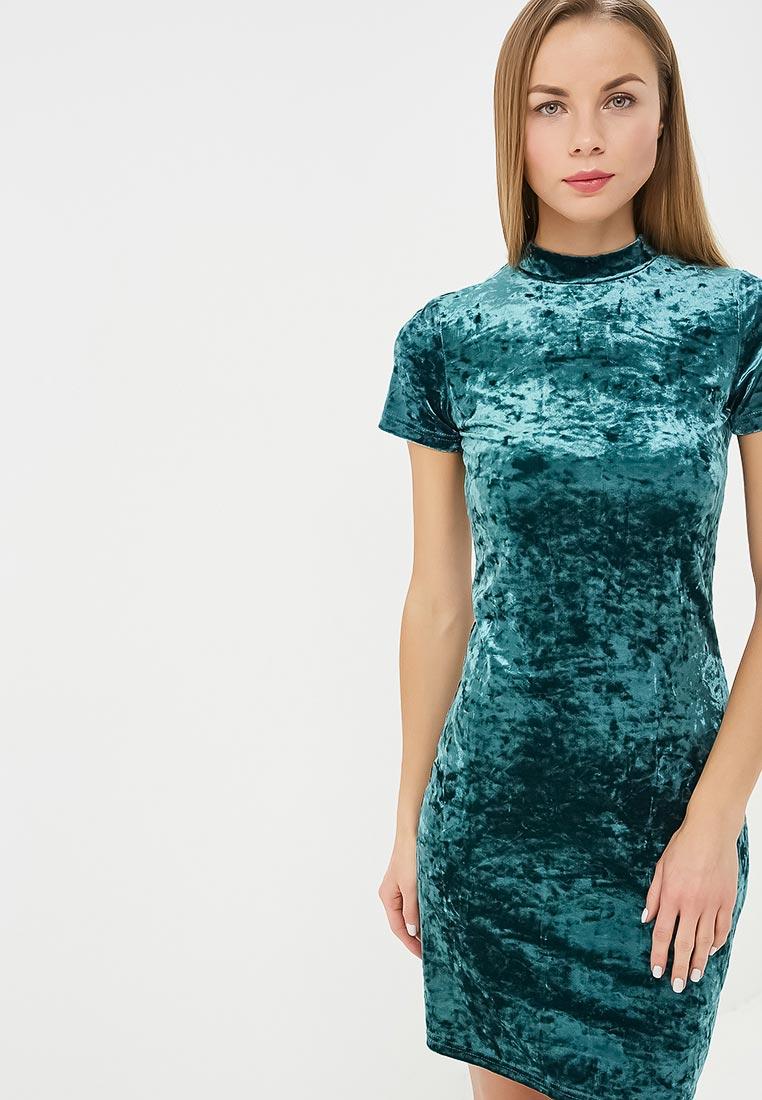 Платье Modis (Модис) M182W00768