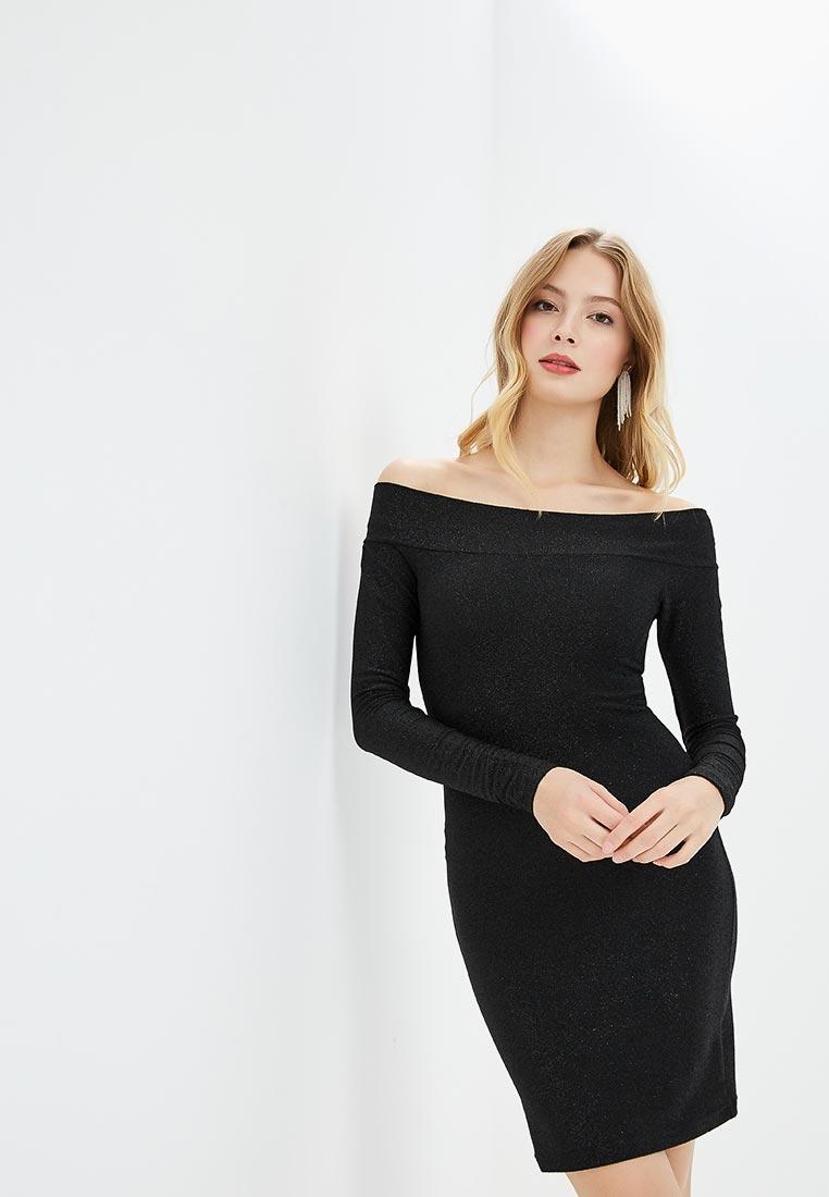 Платье Modis (Модис) M182W00779