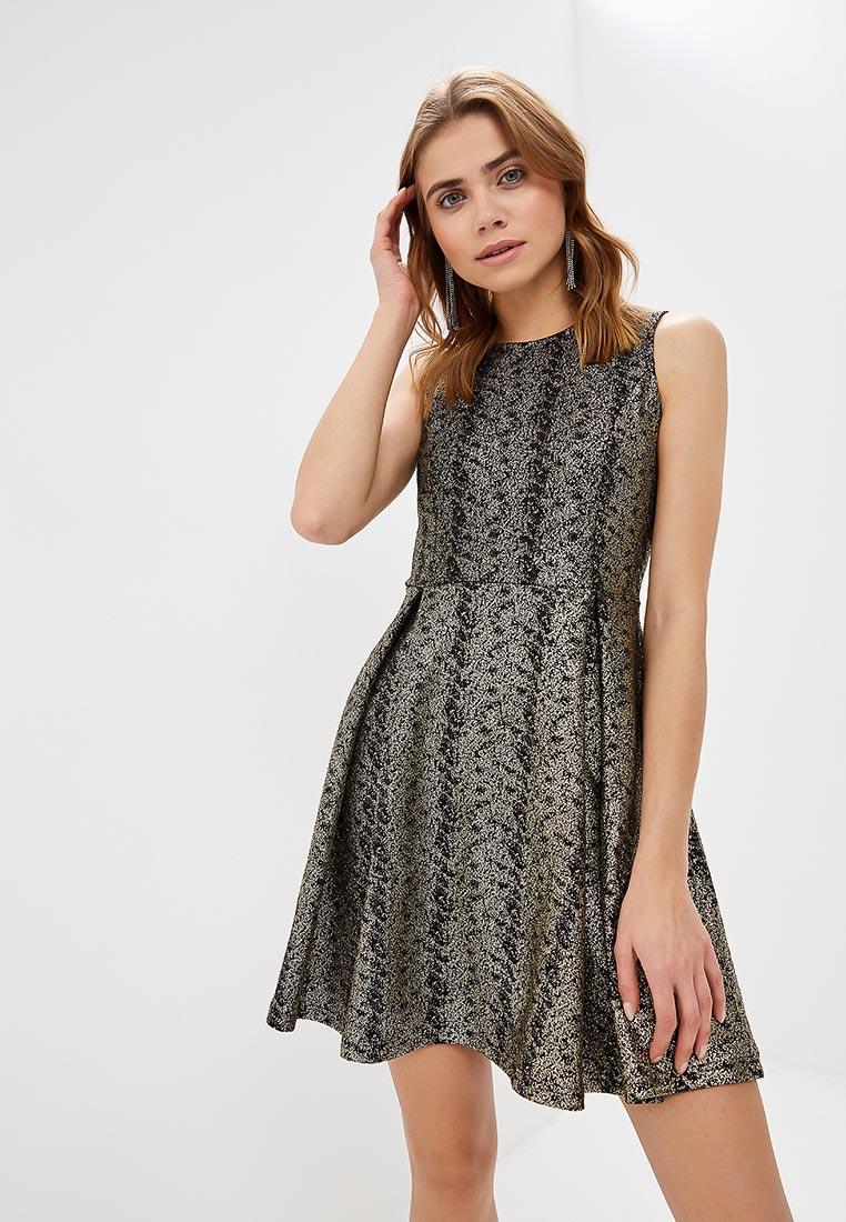 Платье Modis (Модис) M182W00778