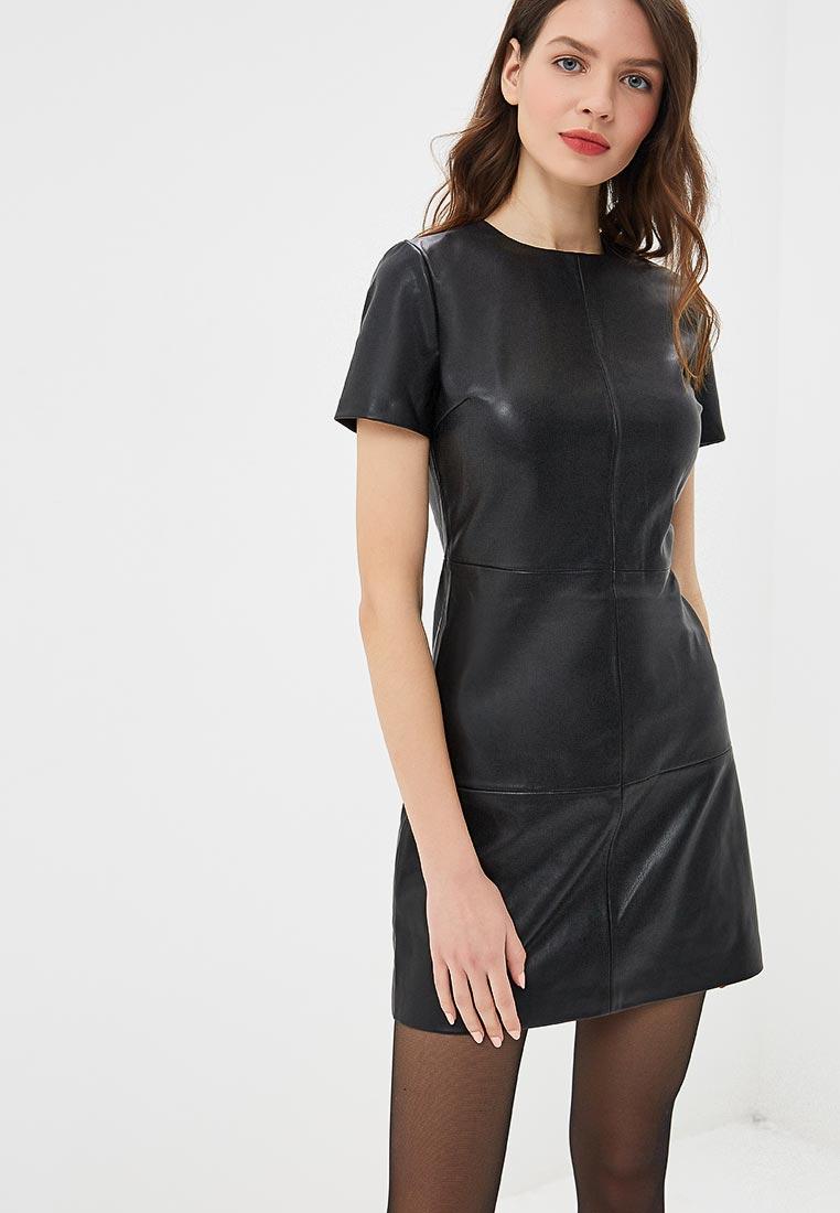 Платье Modis (Модис) M191W00215