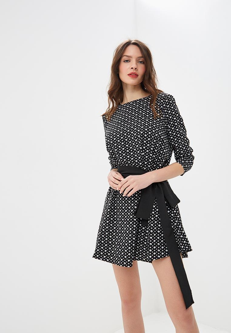 Платье Modis (Модис) M191W00253