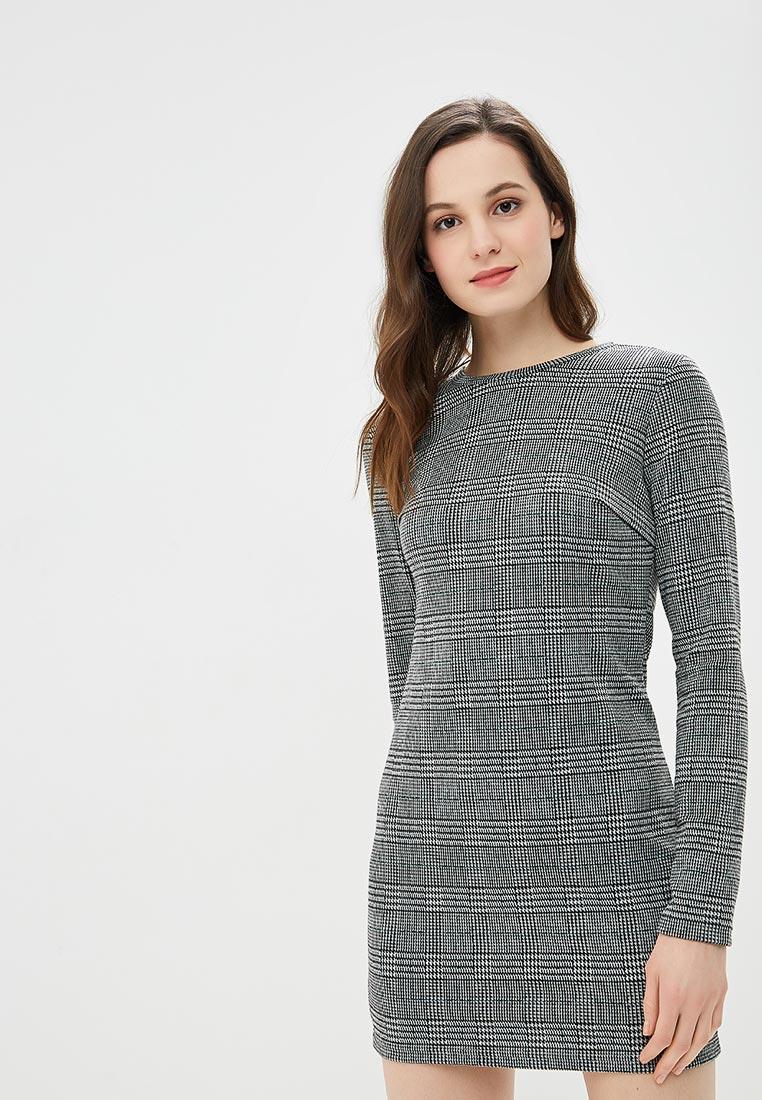 Платье Modis (Модис) M191W00223