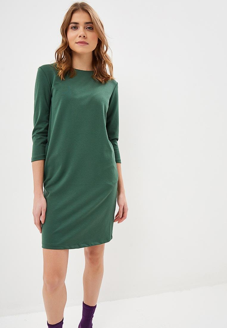 Платье Modis (Модис) M191W00123