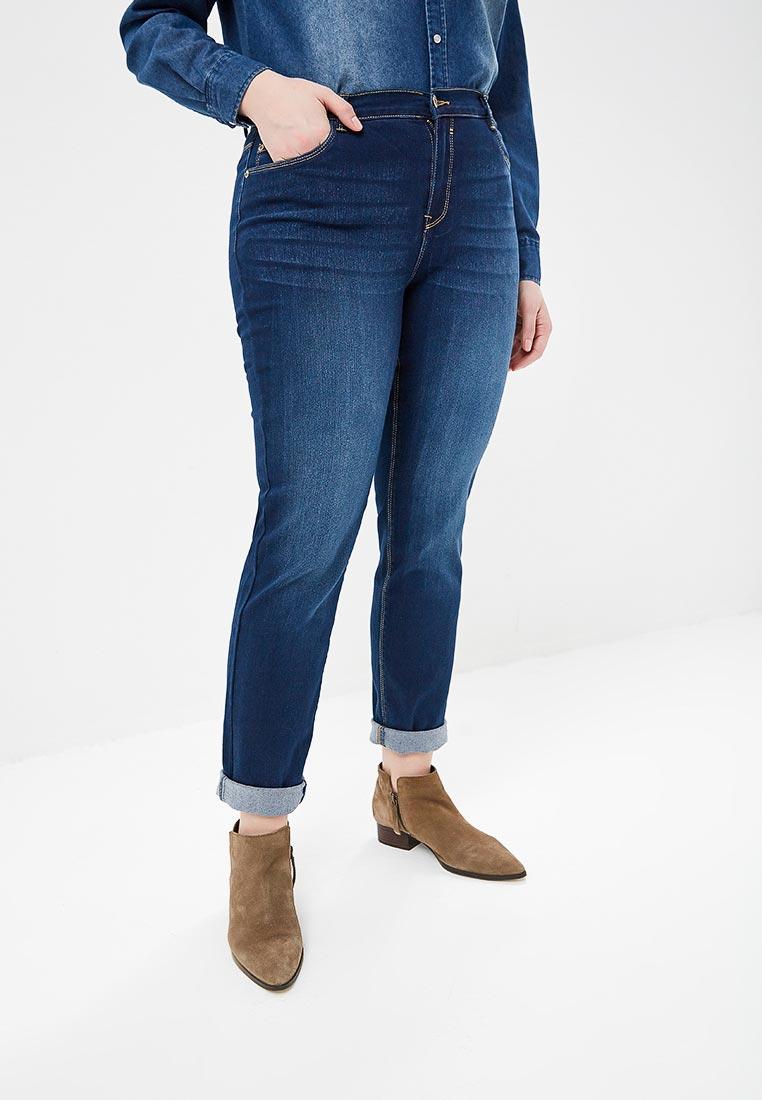 Женские джинсы Modis (Модис) M191D00080