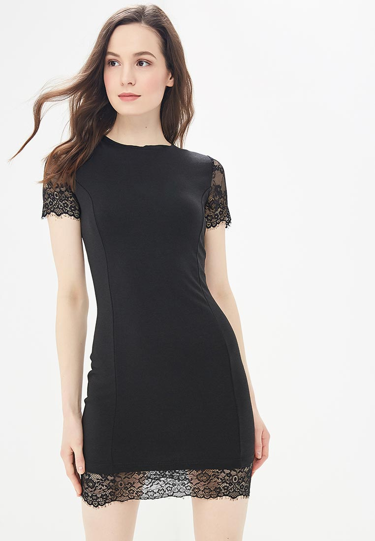 Платье Modis (Модис) M191W00186