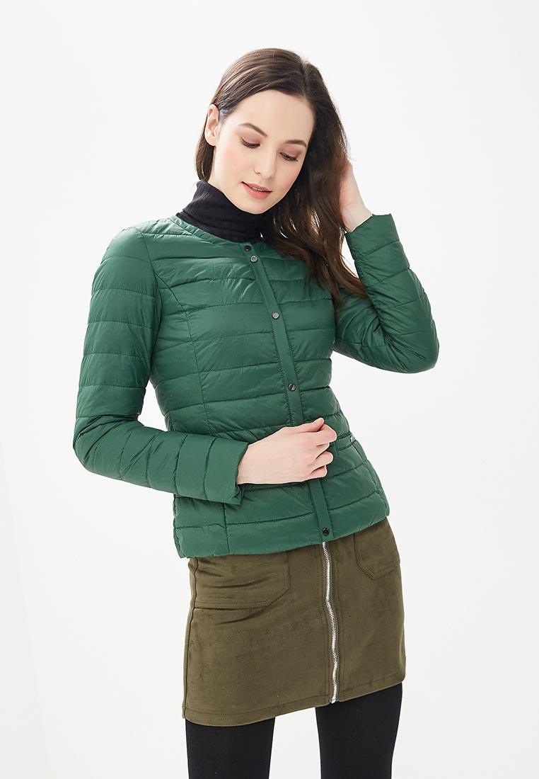 Куртка Modis (Модис) M191W00310