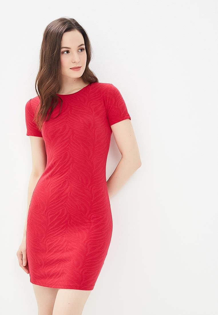 Платье Modis (Модис) M191W00336