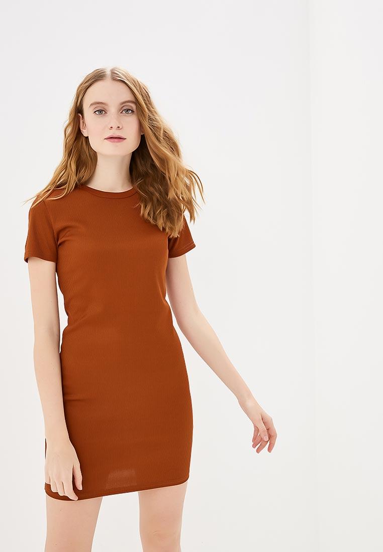 Платье Modis (Модис) M191W00521