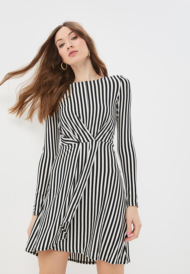 Платье Modis (Модис) M191W00465