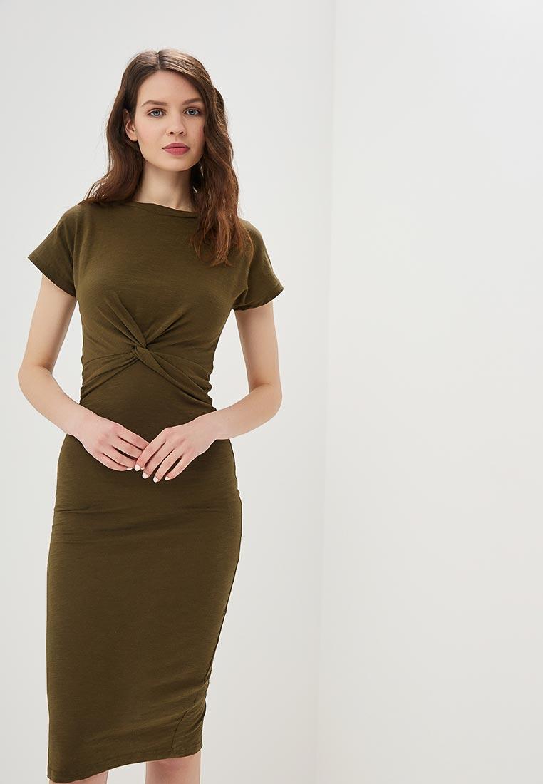 Платье Modis (Модис) M191S00268