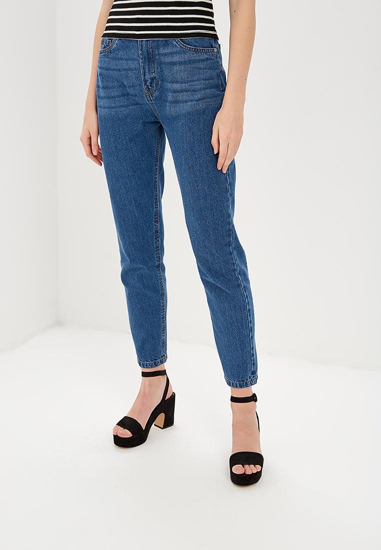 Прямые джинсы Modis (Модис) M191D00024