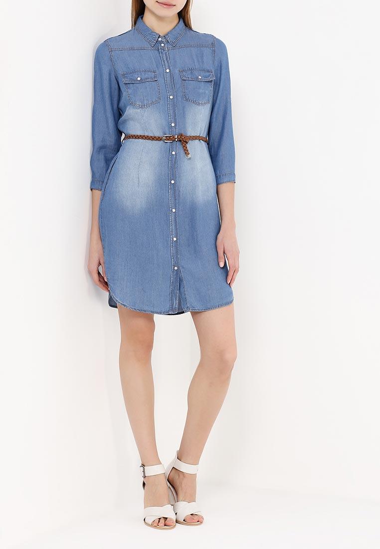Платье Modis (Модис) M171D00133: изображение 6