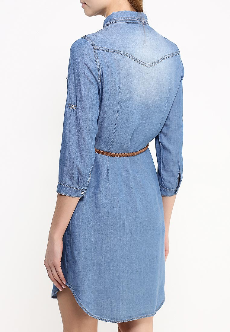 Платье Modis (Модис) M171D00133: изображение 8