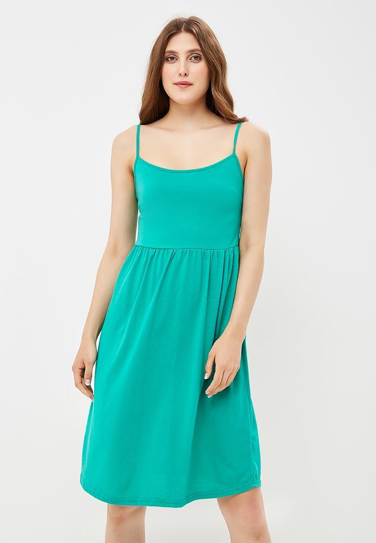 Женские платья-сарафаны Modis (Модис) M171W00778