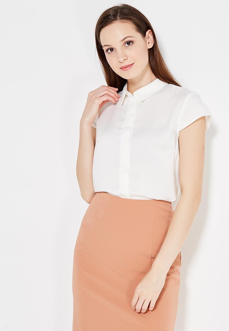 Блуза Modis (Модис) M172W00601