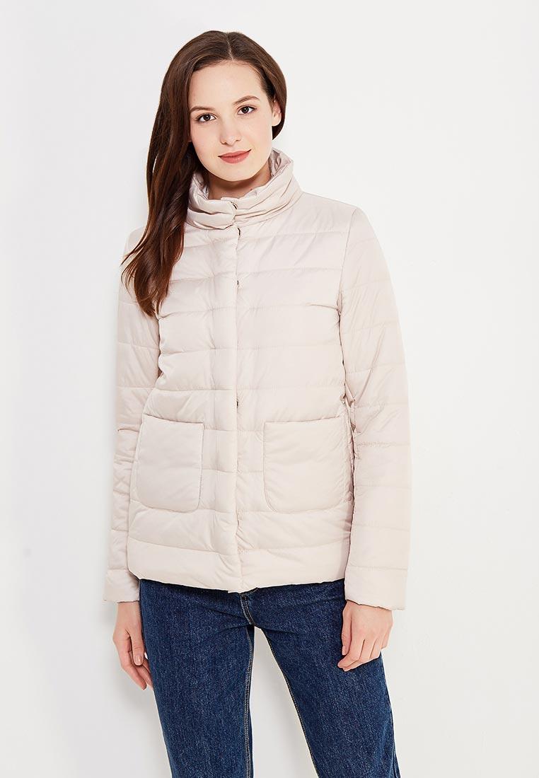 Утепленная куртка Modis (Модис) M172W00325: изображение 1