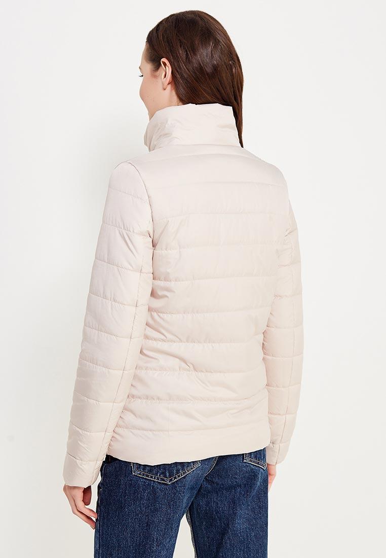 Утепленная куртка Modis (Модис) M172W00325: изображение 3