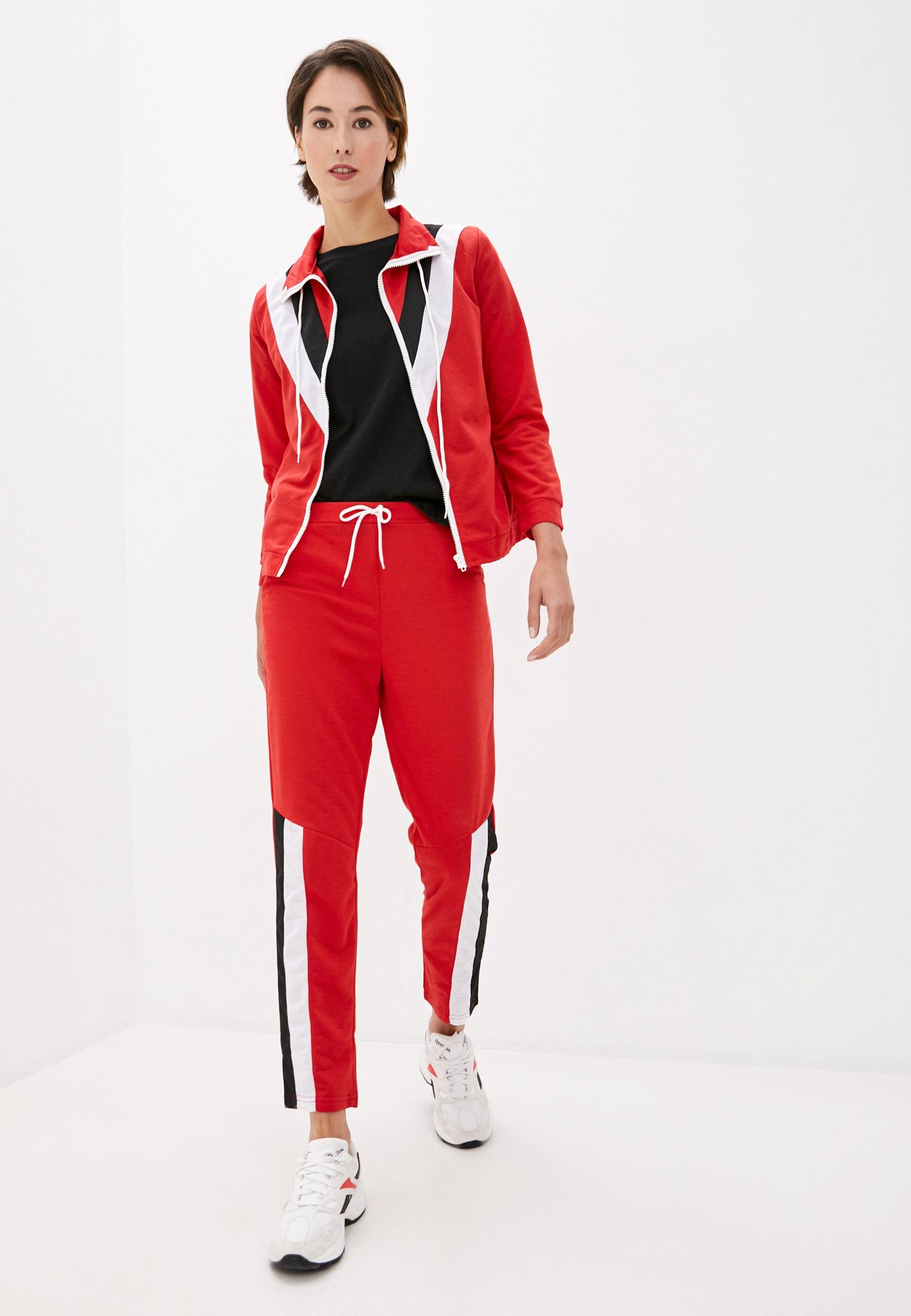 Спортивный костюм Modelle 1802
