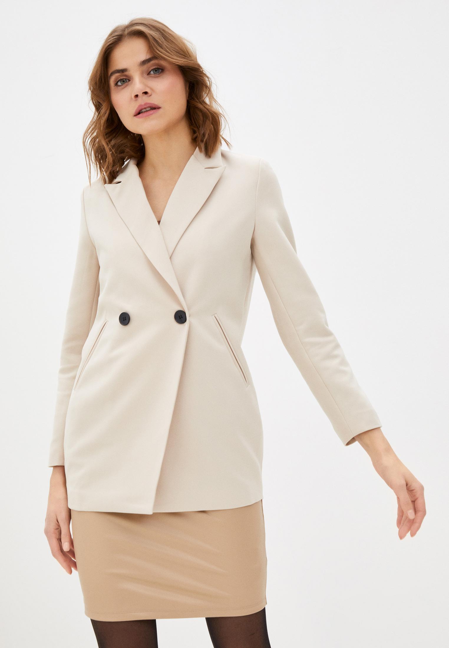 Пиджак Modelle 901