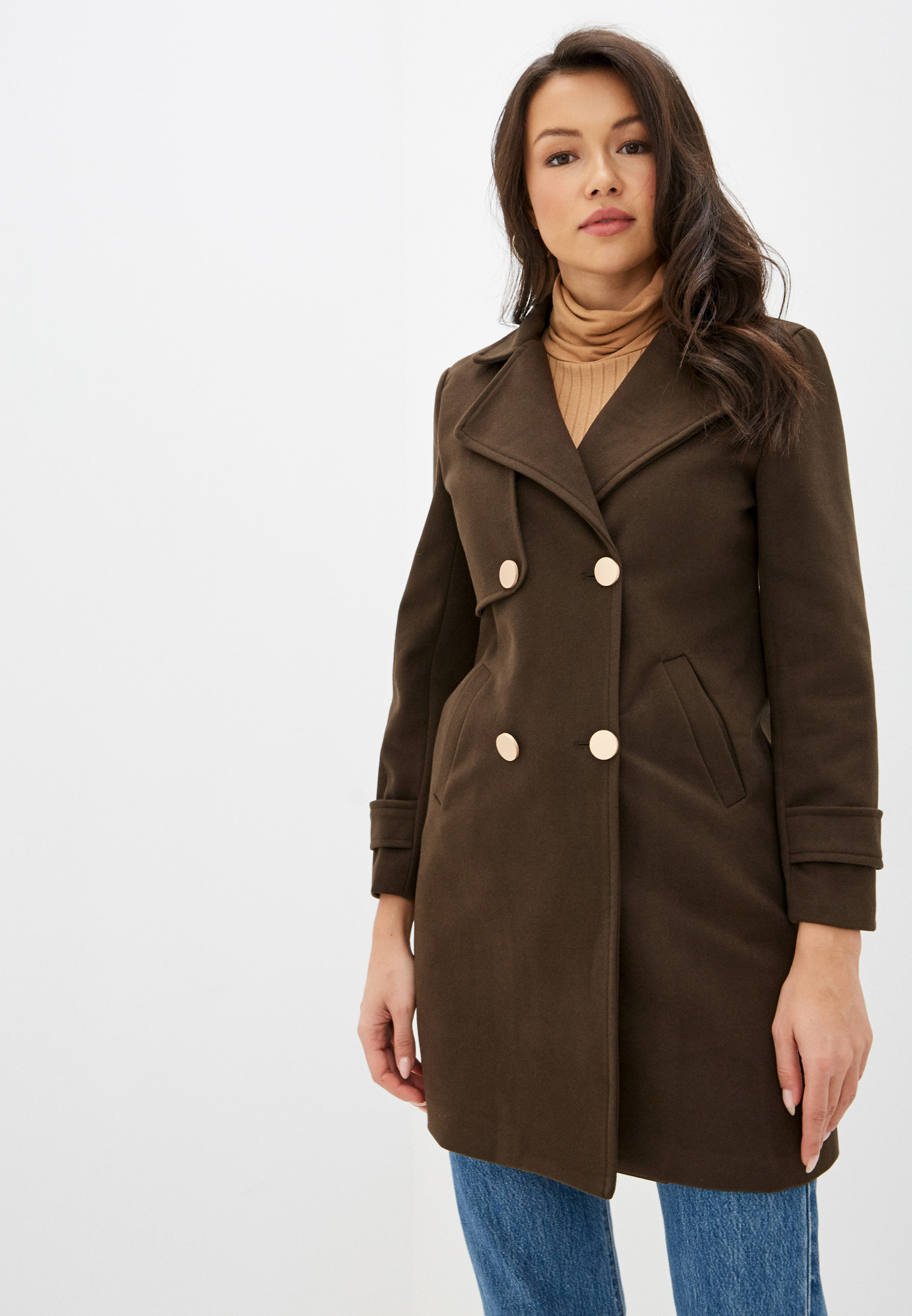 Женские пальто Modelle 918