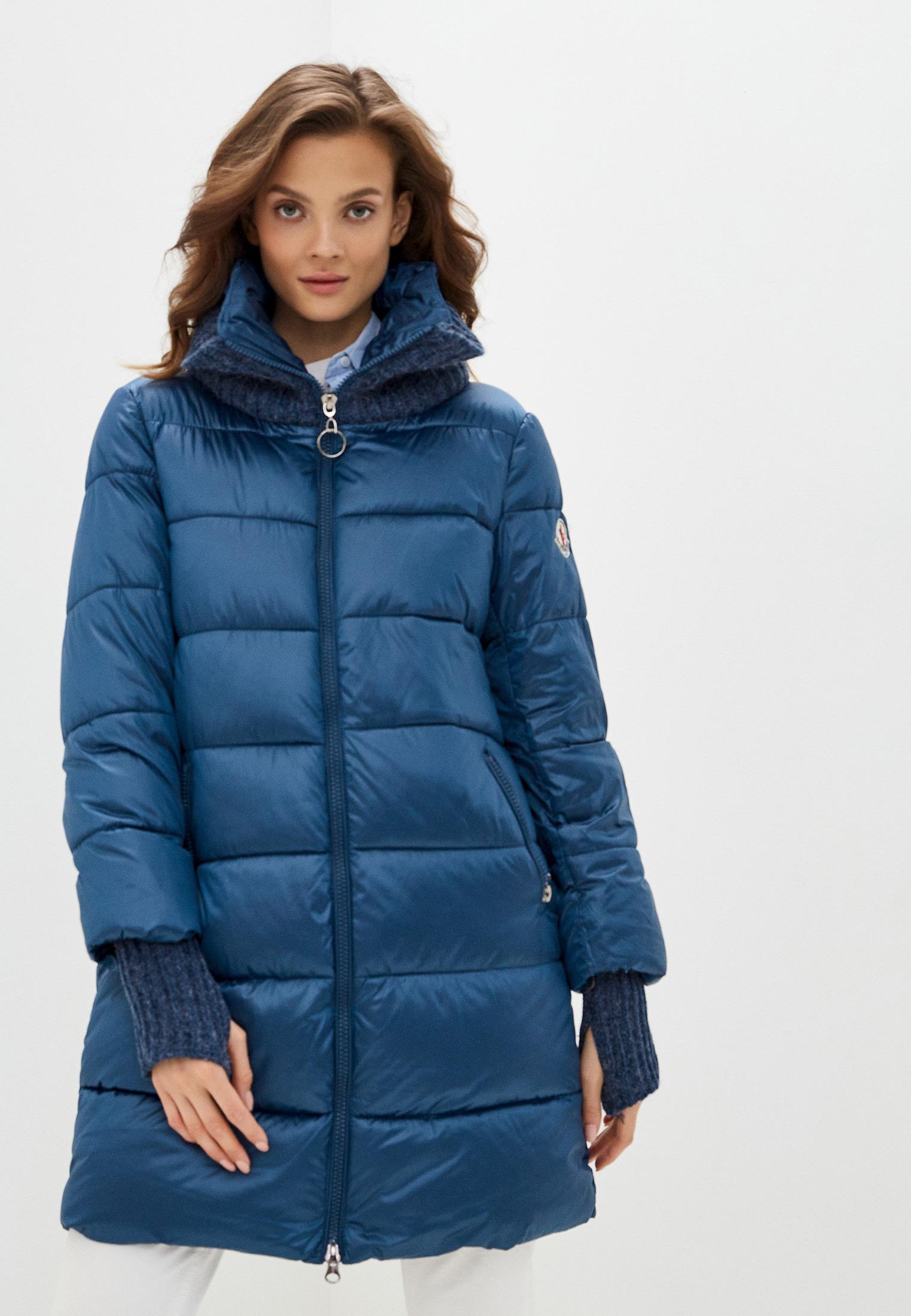 Утепленная куртка Modelle 90163
