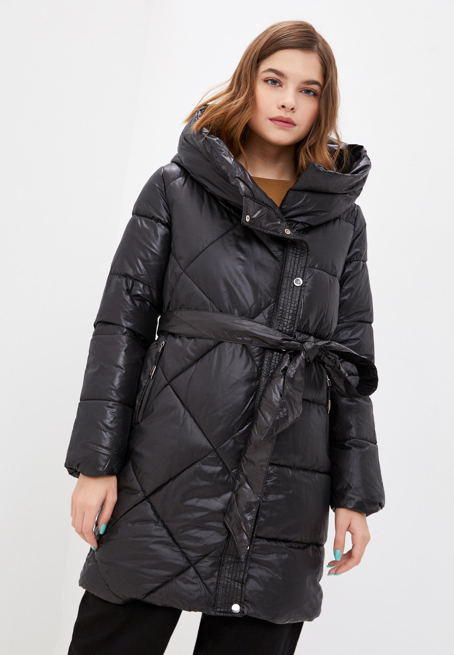 Утепленная куртка Modelle 90166