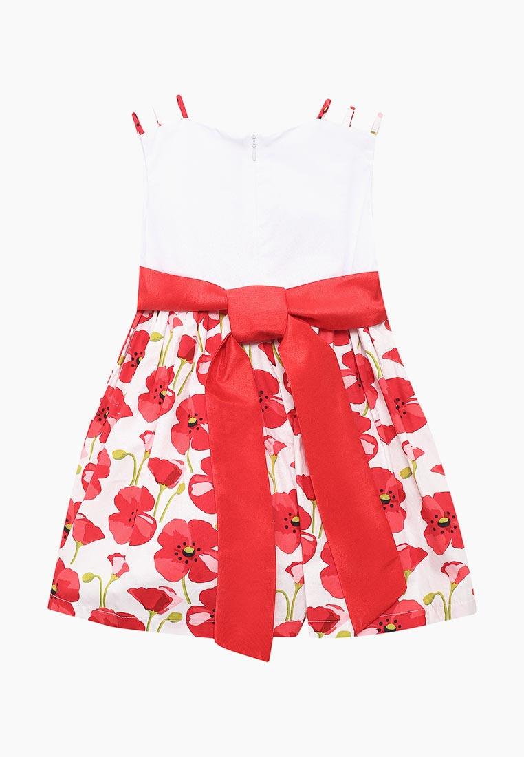 Нарядное платье Molly Rou S6MD02-0404: изображение 2