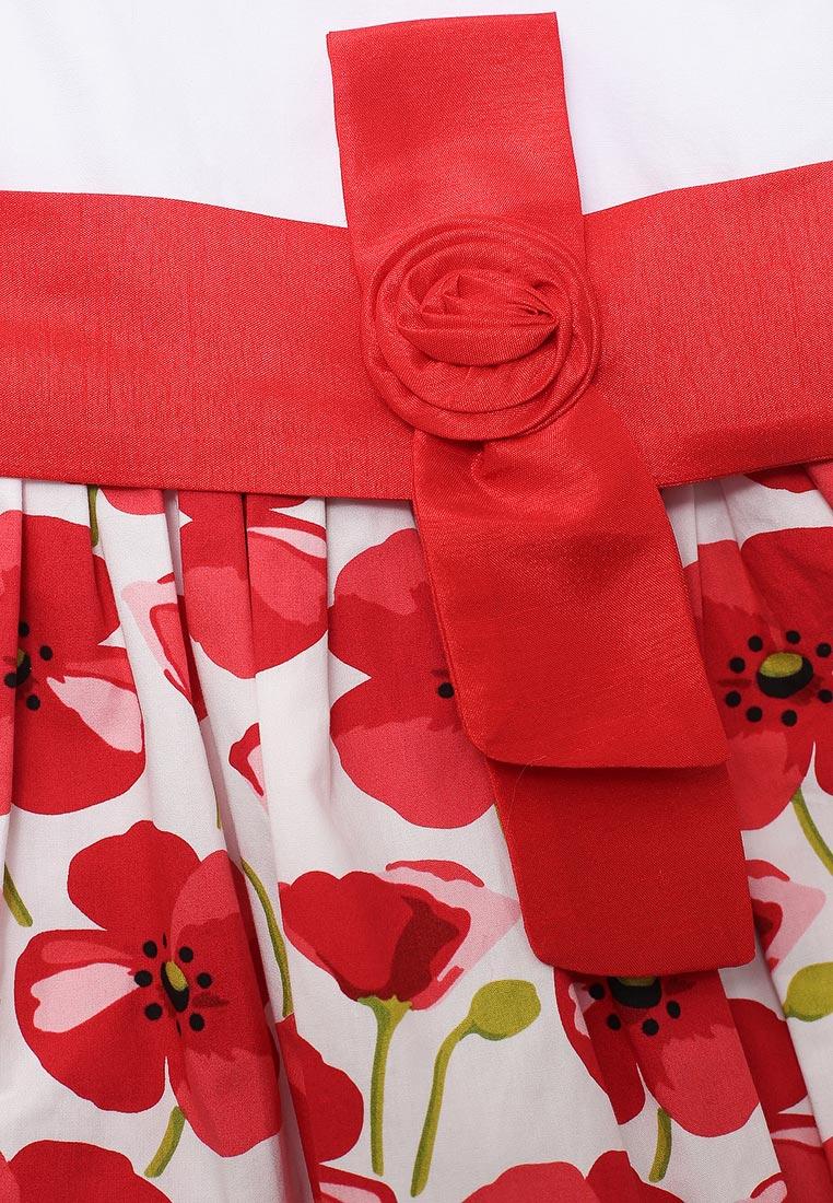 Нарядное платье Molly Rou S6MD02-0404: изображение 3