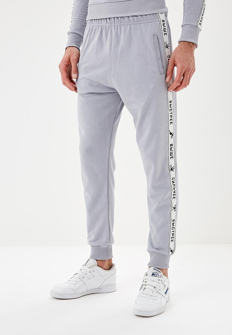Мужские спортивные брюки Mother Russia БВСШ0000002