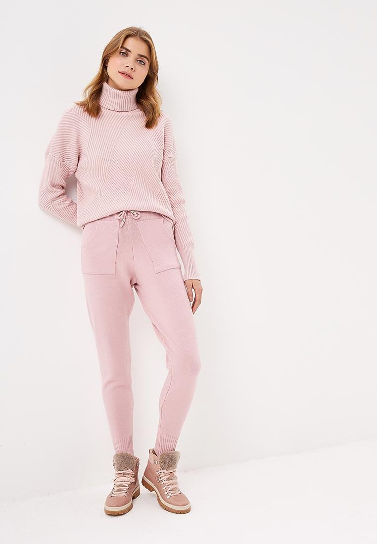 Костюм с брюками Moki 8805-20