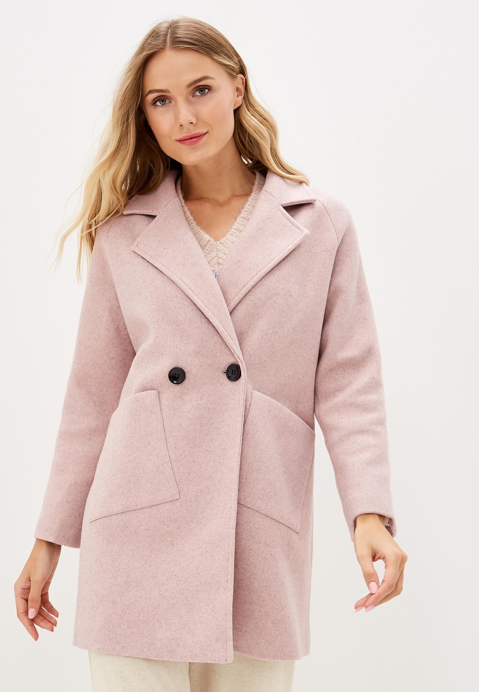 Женские пальто Moki 2767