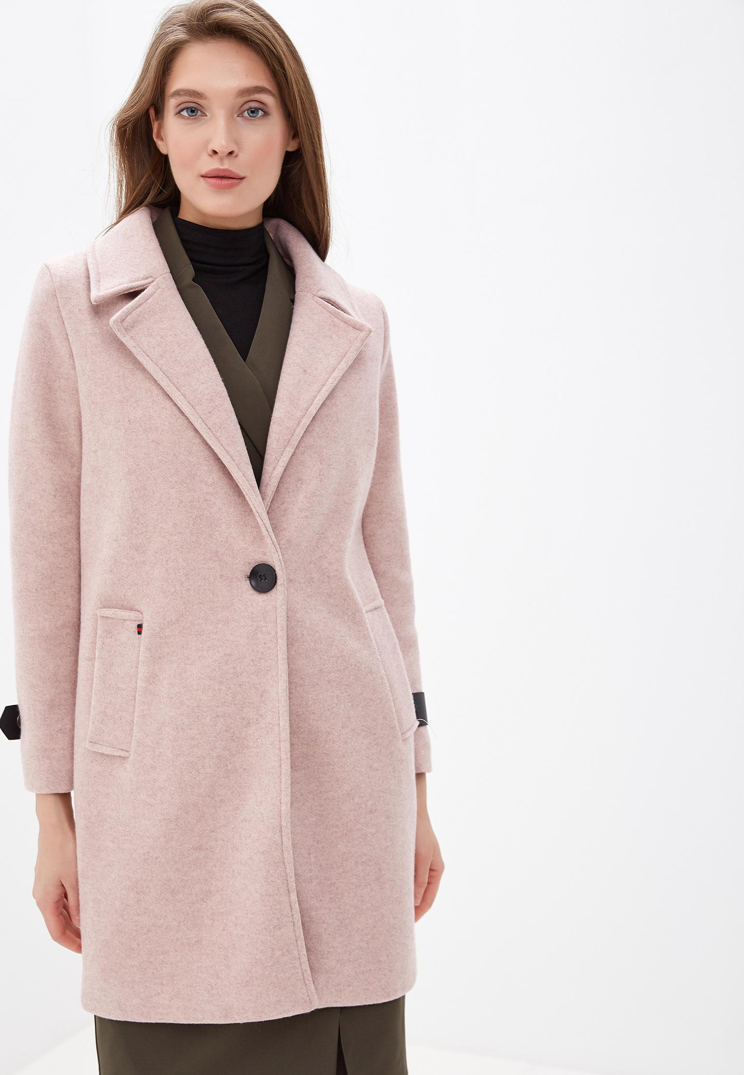 Женские пальто Moki M9447