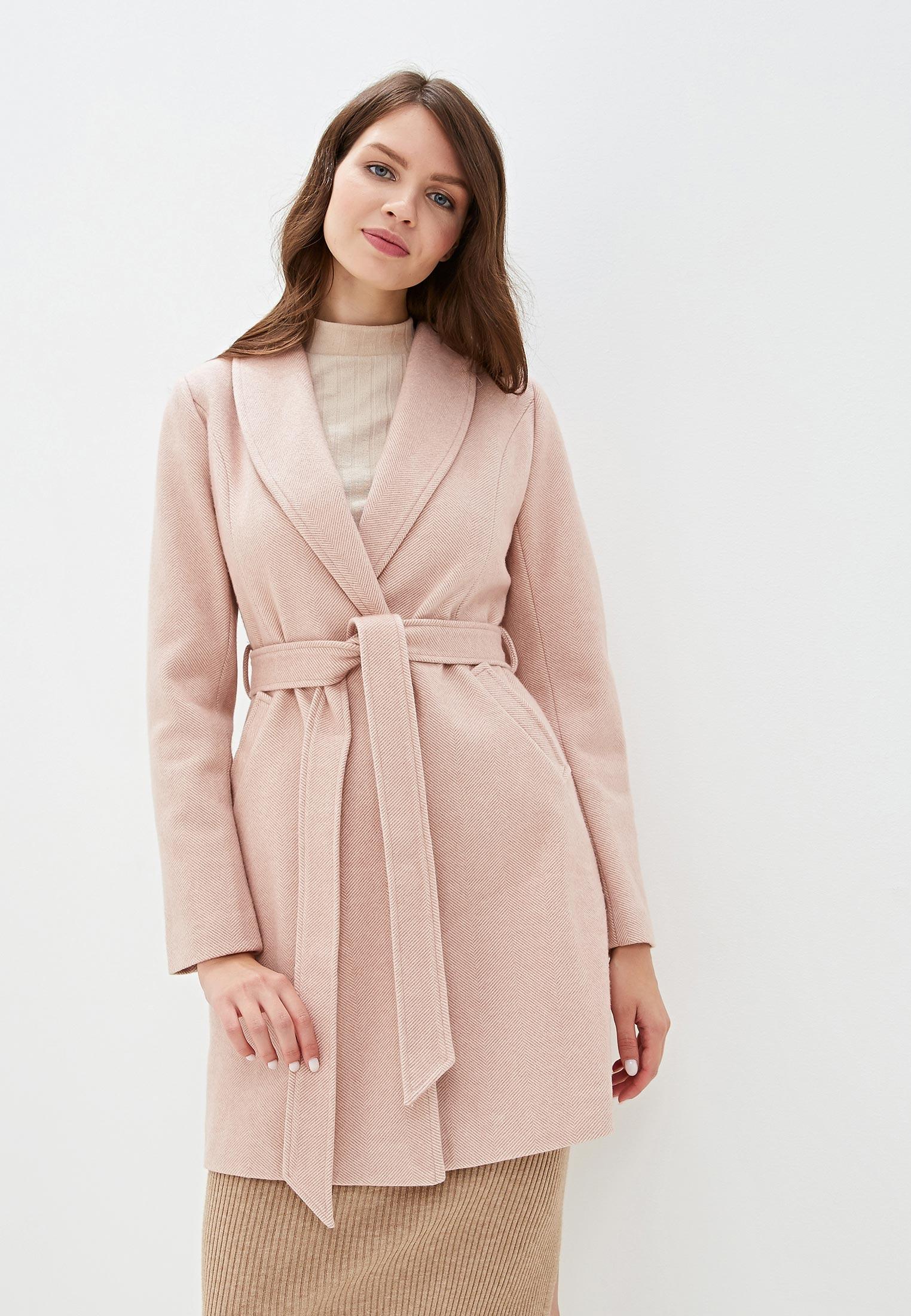 Женские пальто Moki M9547