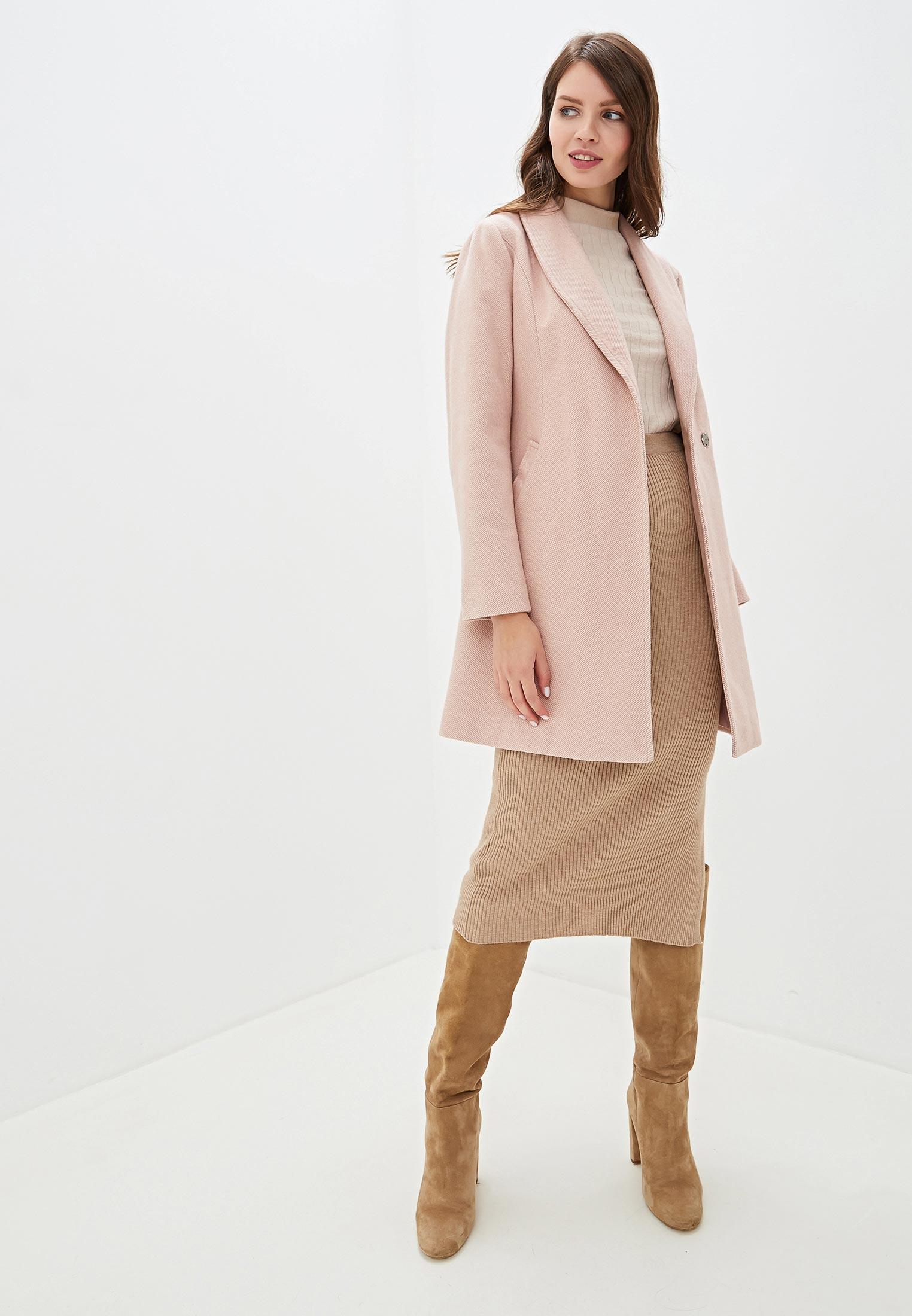 Женские пальто Moki M9547: изображение 2