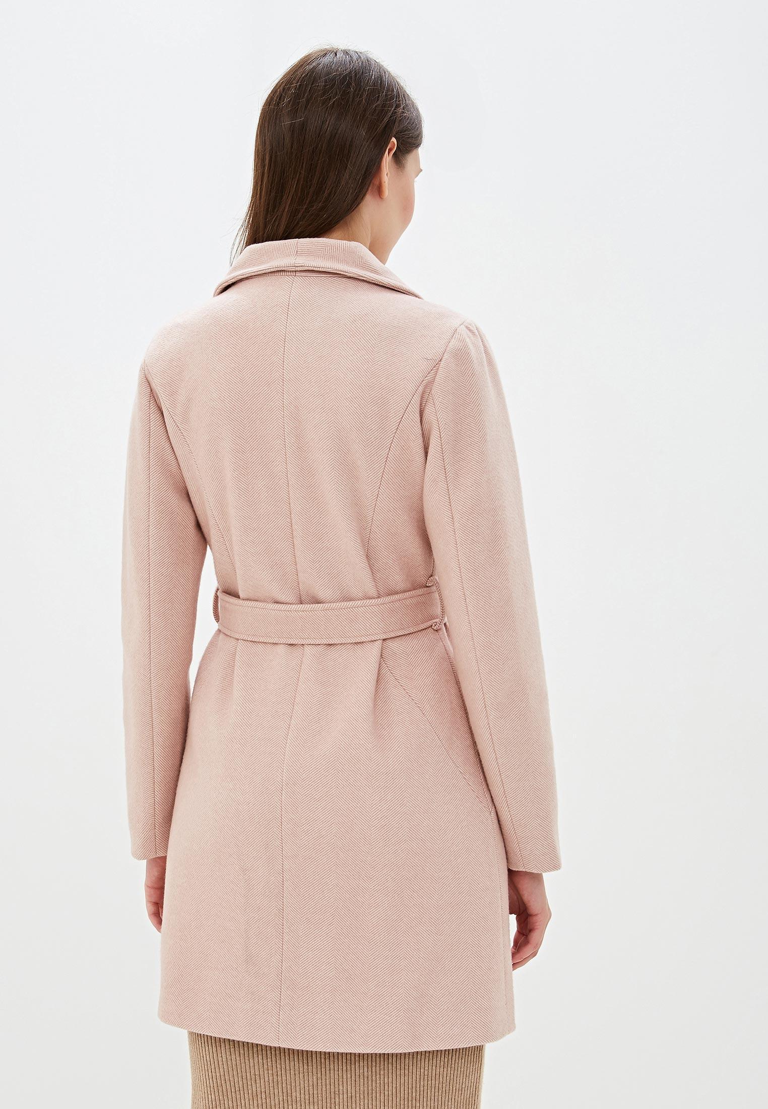 Женские пальто Moki M9547: изображение 3