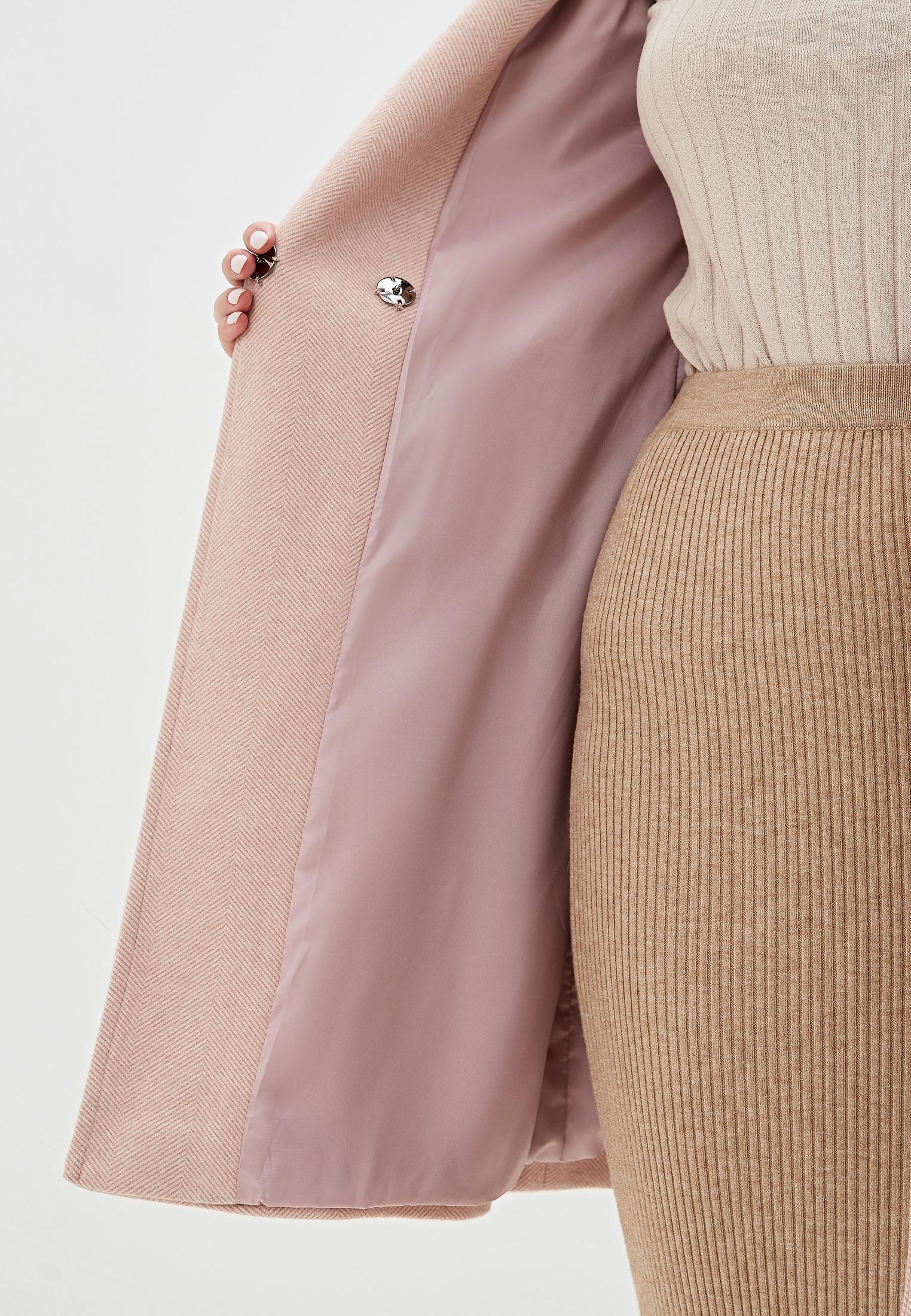 Женские пальто Moki M9547: изображение 4