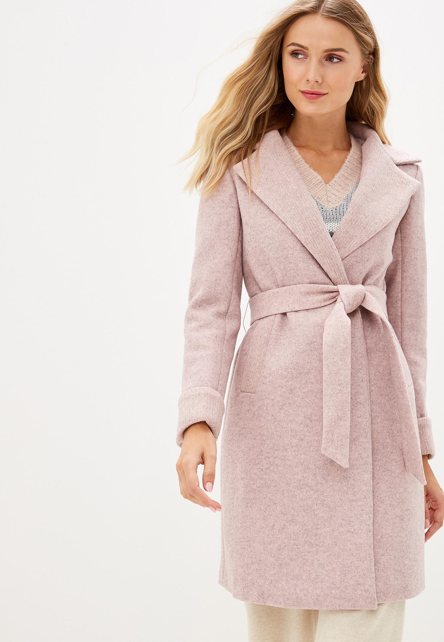 Женские пальто Moki M9561