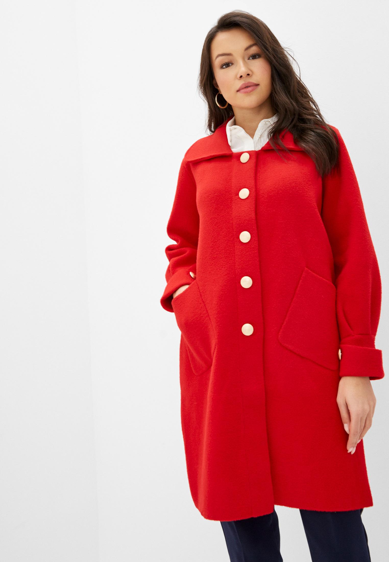 Женские пальто Moki 811