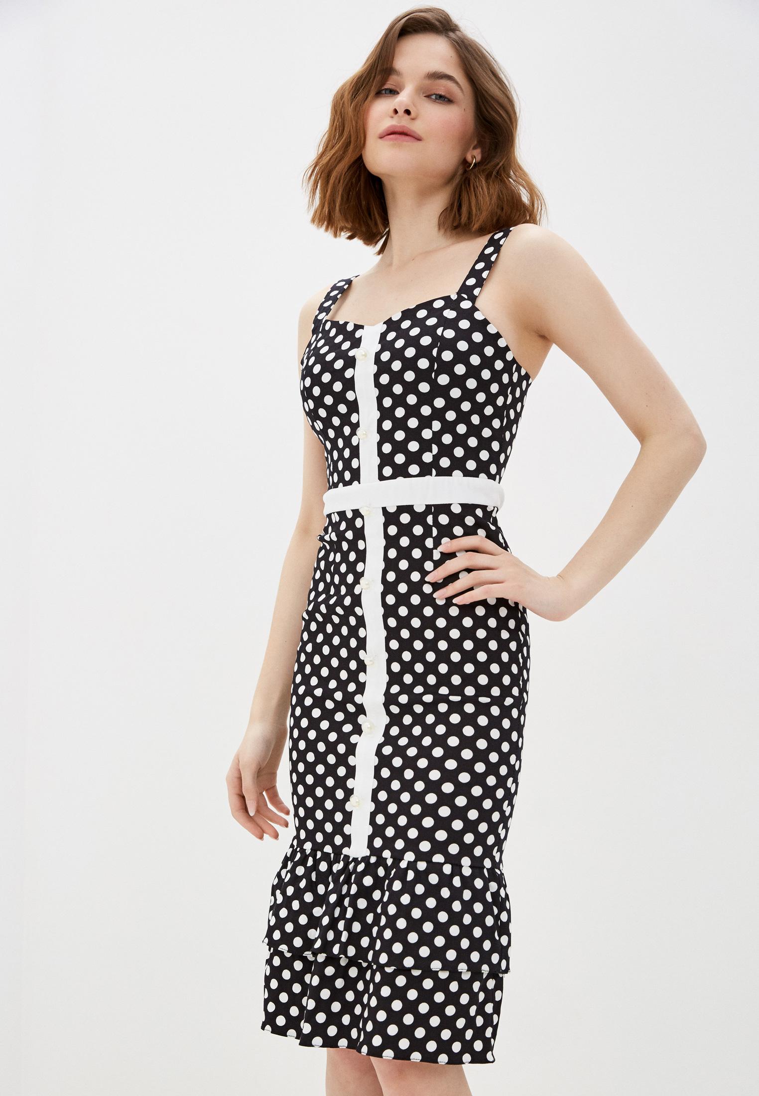 Платье Moki 5